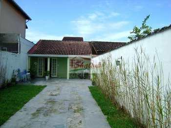 Casa, código 11 em Caraguatatuba, bairro Jardim das Gaivotas