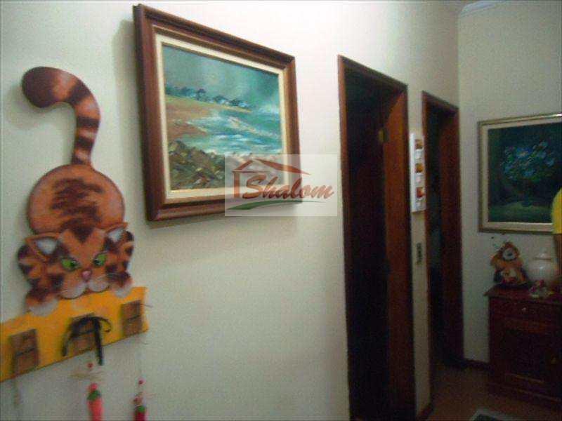Casa em Caraguatatuba, bairro Praia das Palmeiras