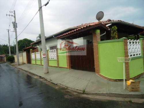 Casa, código 46 em Caraguatatuba, bairro Praia das Palmeiras
