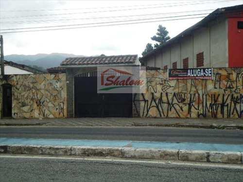 Loja, código 35 em Caraguatatuba, bairro Caputera