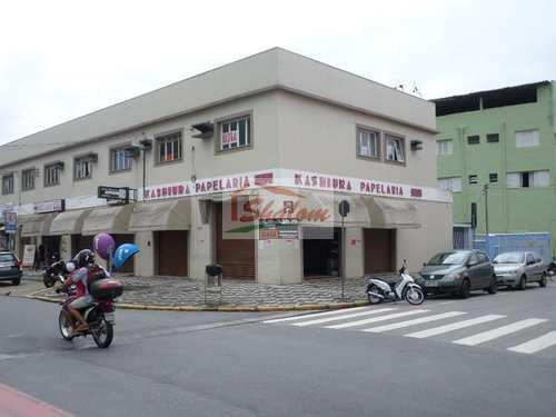 Loja, código 1200 em Caraguatatuba, bairro Centro