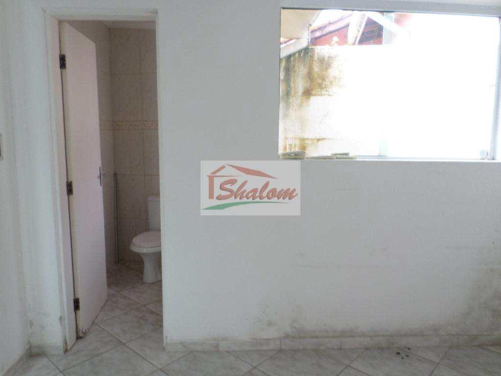 Conjunto Comercial em Caraguatatuba, bairro Sumaré