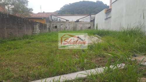Terreno, código 1227 em Caraguatatuba, bairro Massaguaçu