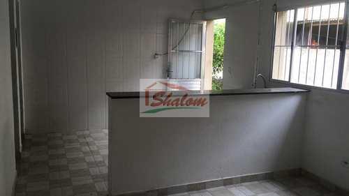 Casa, código 1234 em Caraguatatuba, bairro Pontal de Santa Marina