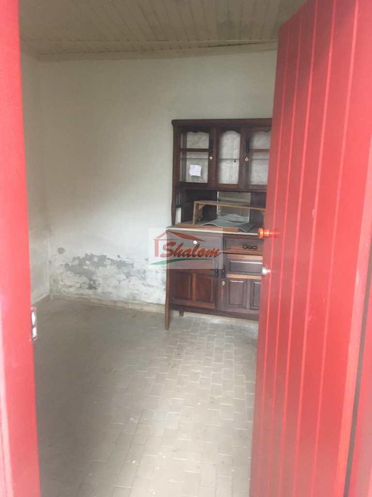 Casa Comercial em Caraguatatuba, no bairro Centro