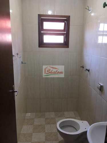 Casa, código 1259 em Caraguatatuba, bairro Pontal de Santa Marina