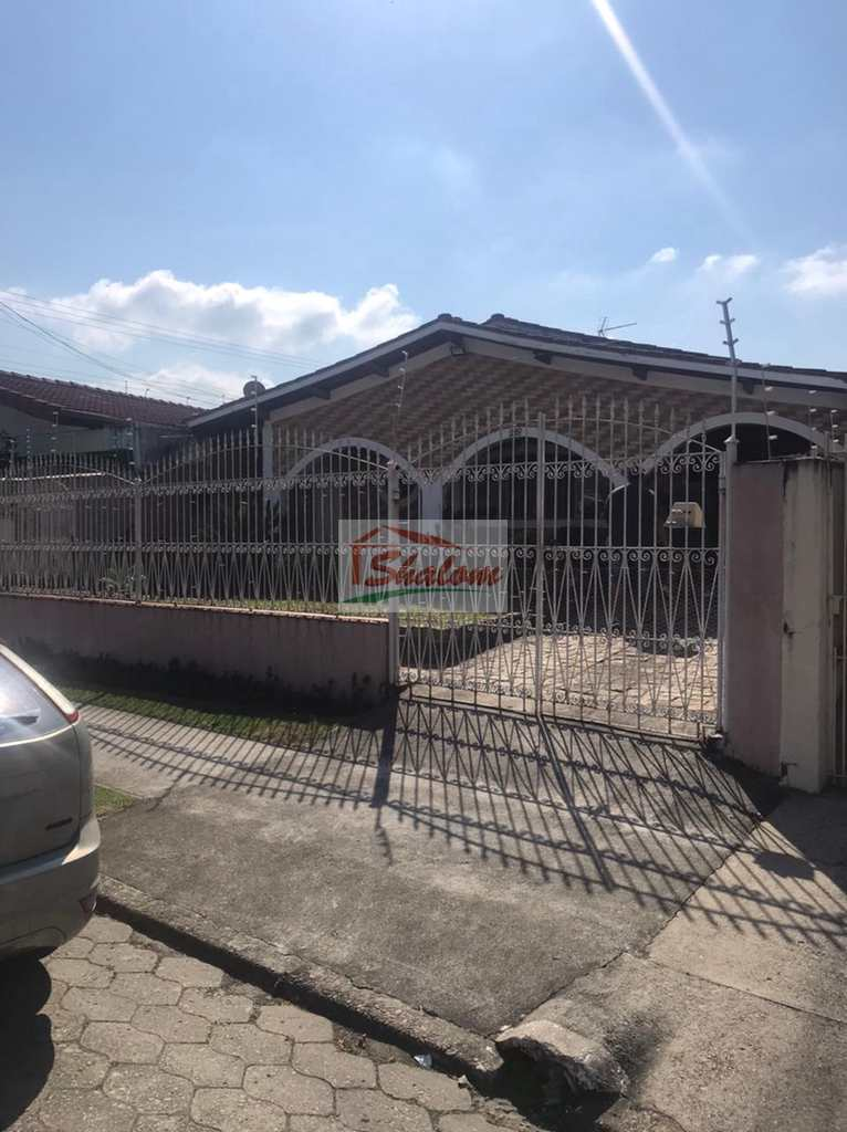 Sala Comercial em Caraguatatuba, no bairro Jardim Primavera