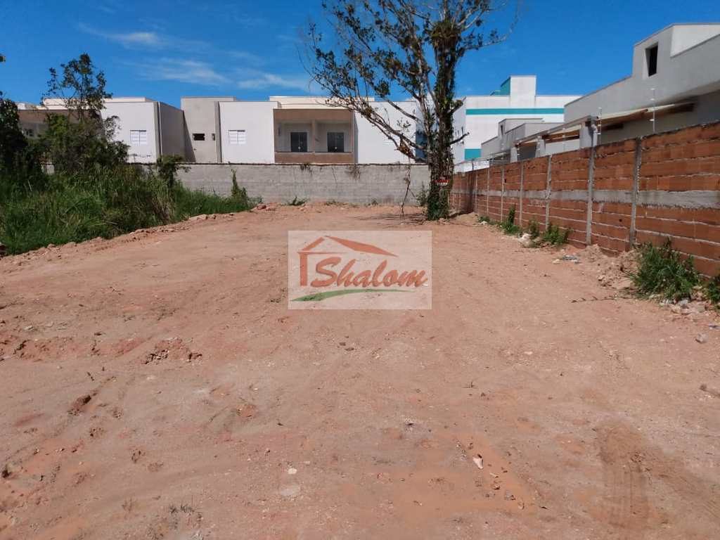Terreno em Caraguatatuba, no bairro Loteamento Estância Mirante de Caraguatatuba