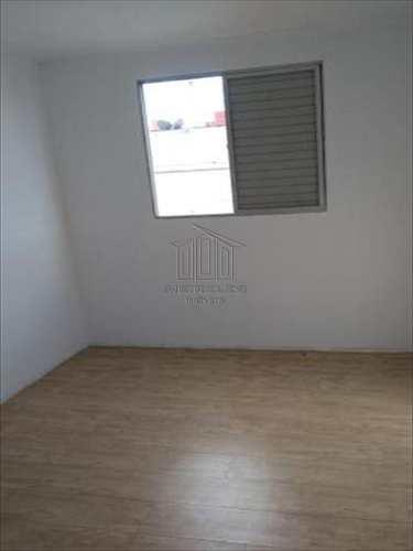 Apartamento, código 531 em São Paulo, bairro Vila Carmosina
