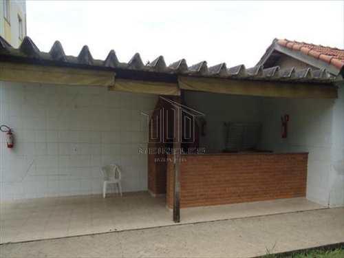 Apartamento, código 504 em São Paulo, bairro Vila Regina ( Zona Leste)
