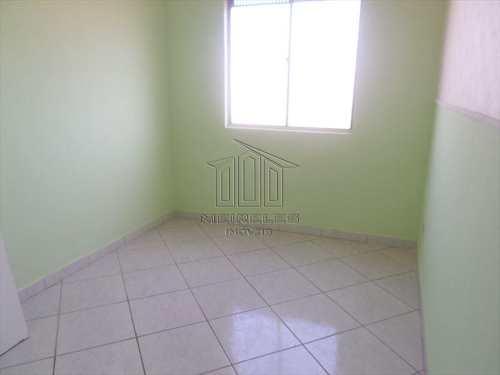 Apartamento, código 489 em São Paulo, bairro Conjunto Residencial José Bonifácio