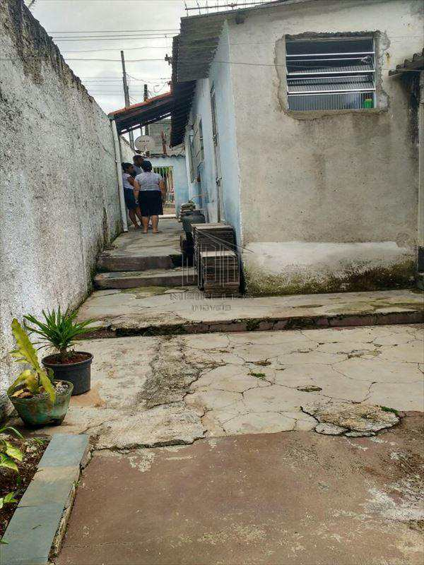 Casa em São Paulo, no bairro Parada XV de Novembro