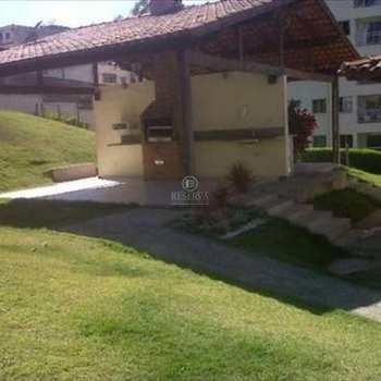Empreendimento em Cariacica, no bairro São Geraldo