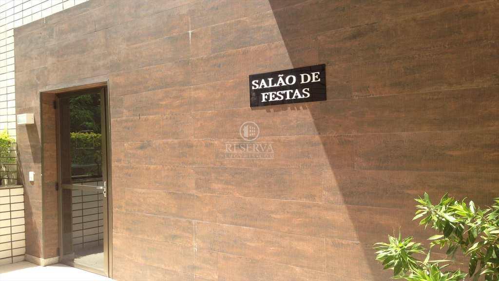 Empreendimento em Vitória, no bairro Praia do Canto