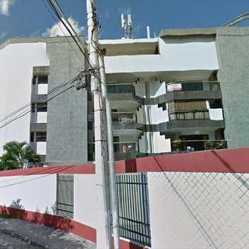 Empreendimento em Vitória, no bairro Mata da Praia