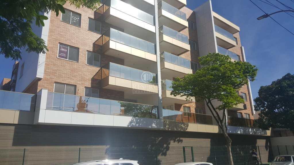 Empreendimento em Vitória, no bairro Jardim da Penha