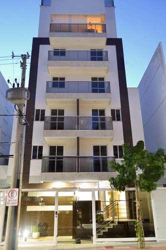 Apartamento, código 380 em Vitória, bairro Jardim da Penha