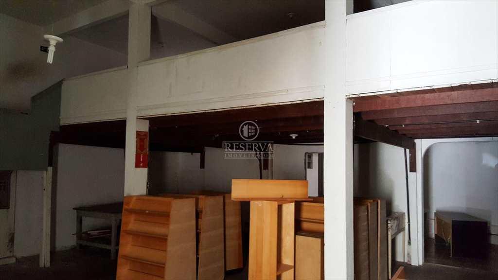 Sala Comercial em Vitória, bairro Ilha de Santa Maria