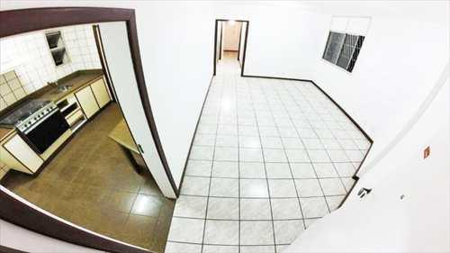 Apartamento, código 234 em Vitória, bairro Enseada do Suá