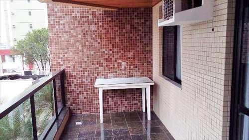 Apartamento, código 227 em Vitória, bairro Praia do Canto