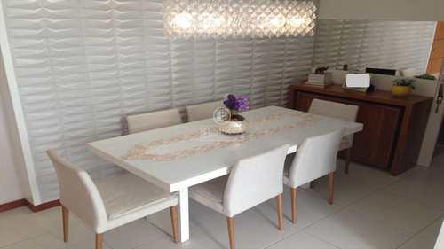 Apartamento, código 175 em Vitória, bairro Barro Vermelho