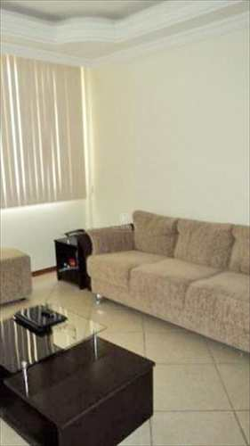 Apartamento, código 145 em Vitória, bairro Santa Lúcia