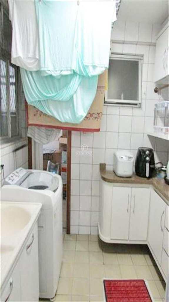 Apartamento em Vitória, no bairro Jardim da Penha