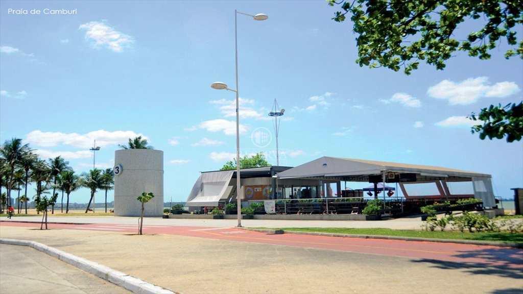 Cobertura em Vitória, bairro Jardim da Penha