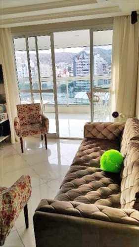 Apartamento, código 75 em Vitória, bairro Bento Ferreira