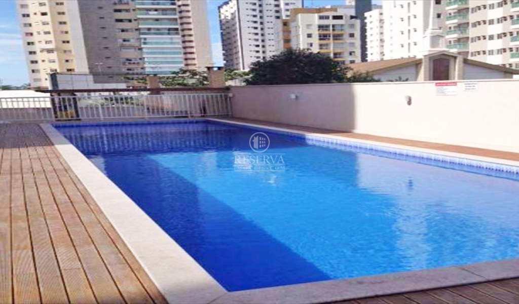 Apartamento em Vila Velha, bairro Itapuã
