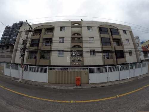 Apartamento, código 476 em Vitória, bairro Jardim Camburi