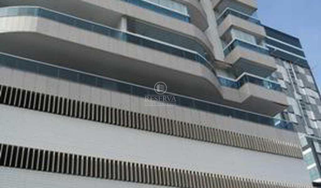 Apartamento em Vila Velha, bairro Praia da Costa