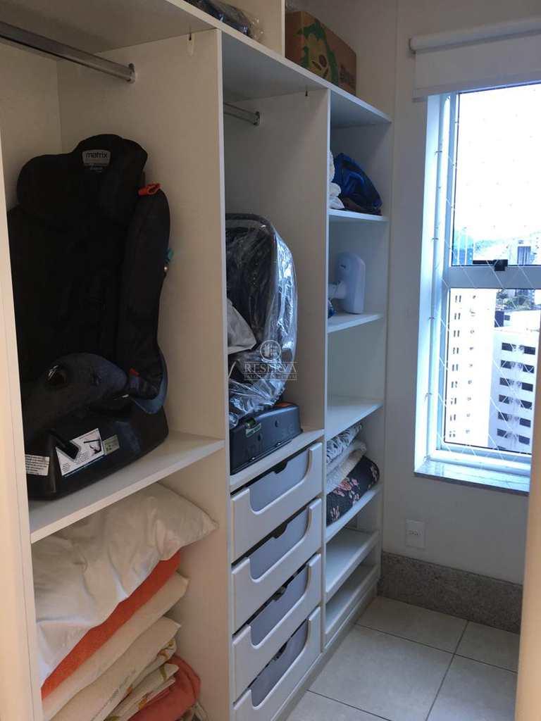 Apartamento em Vitória, no bairro Santa Helena