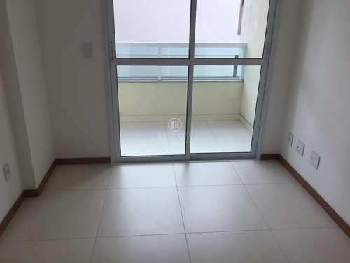 Apartamento, código 652 em Vitória, bairro Jardim Camburi