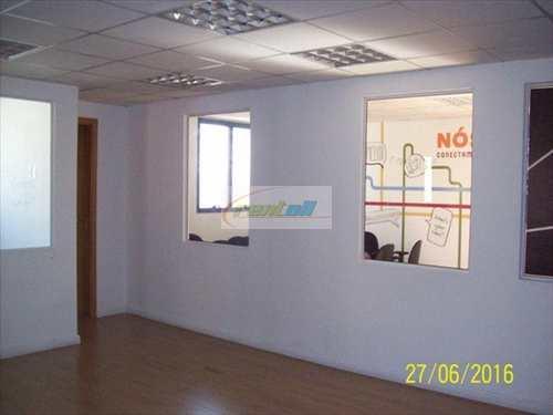 Conjunto Comercial, código MA444190 em São Paulo, bairro Vila da Saúde