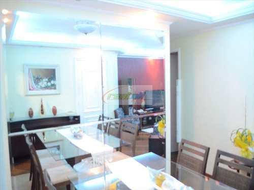 Apartamento, código MA444000 em São Paulo, bairro Vila Guarani (Z Sul)
