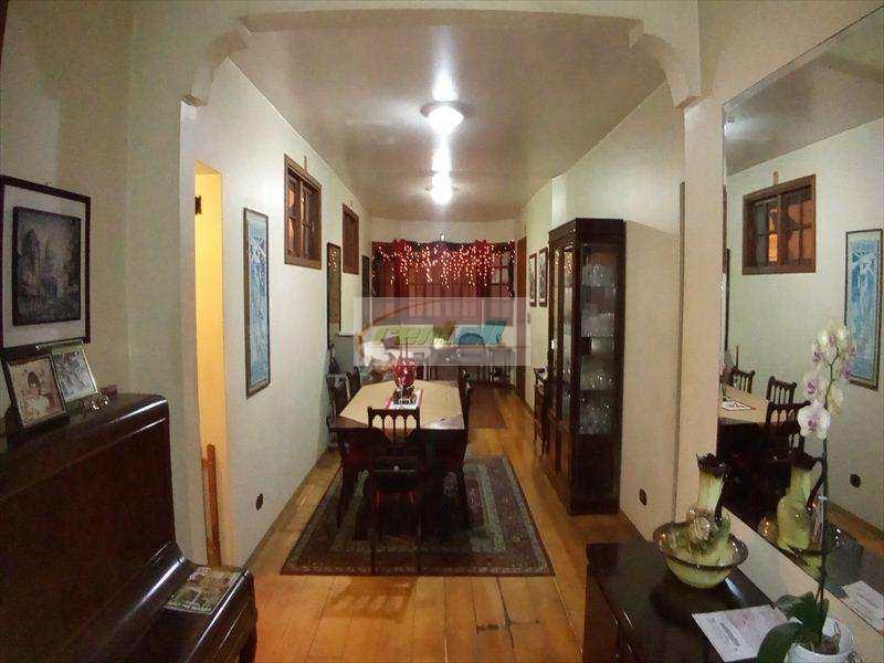 Casa em São Paulo, no bairro Cidade Vargas
