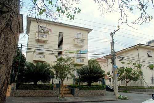 Apartamento, código RC445168 em São Paulo, bairro Pinheiros