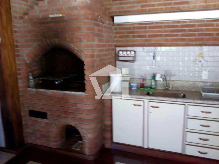 Chácara em Bragança Paulista, no bairro Loteamento Aeródromo Vale Eldorado