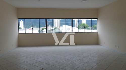 Sala Comercial, código 94 em Mogi das Cruzes, bairro Centro
