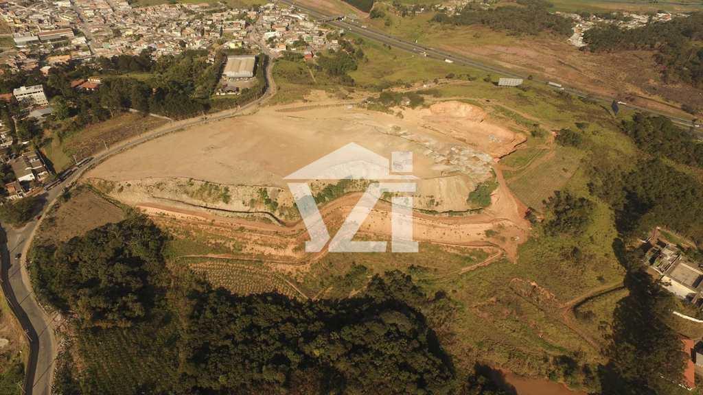 Área Industrial em Itaquaquecetuba, no bairro Rio Abaixo