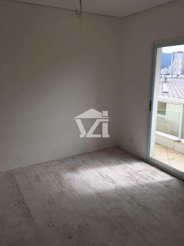 Apartamento em Mogi das Cruzes, no bairro Parque Monte Líbano