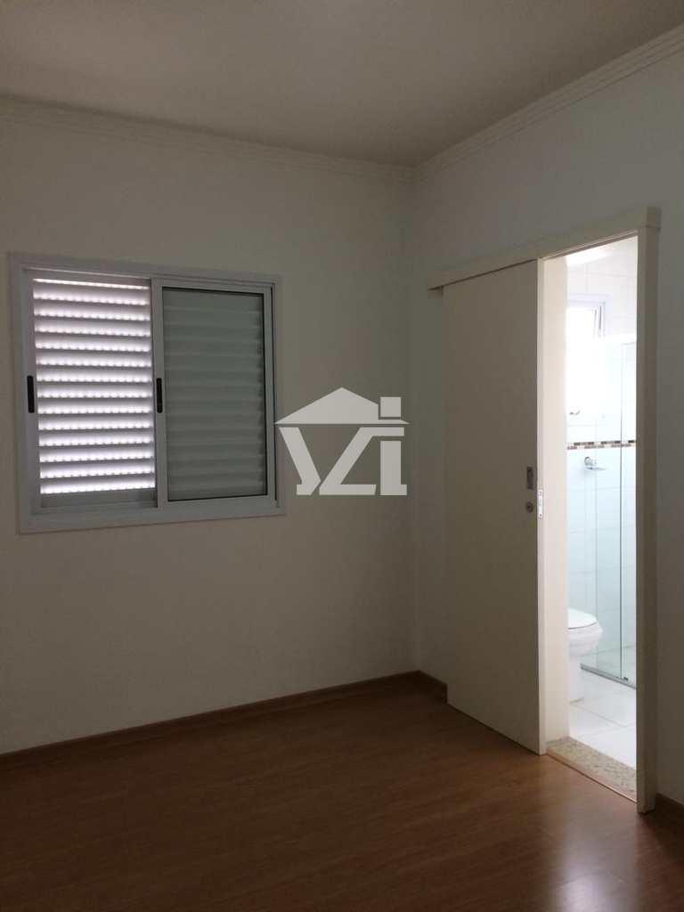 Apartamento em Mogi das Cruzes, no bairro Nova Mogilar