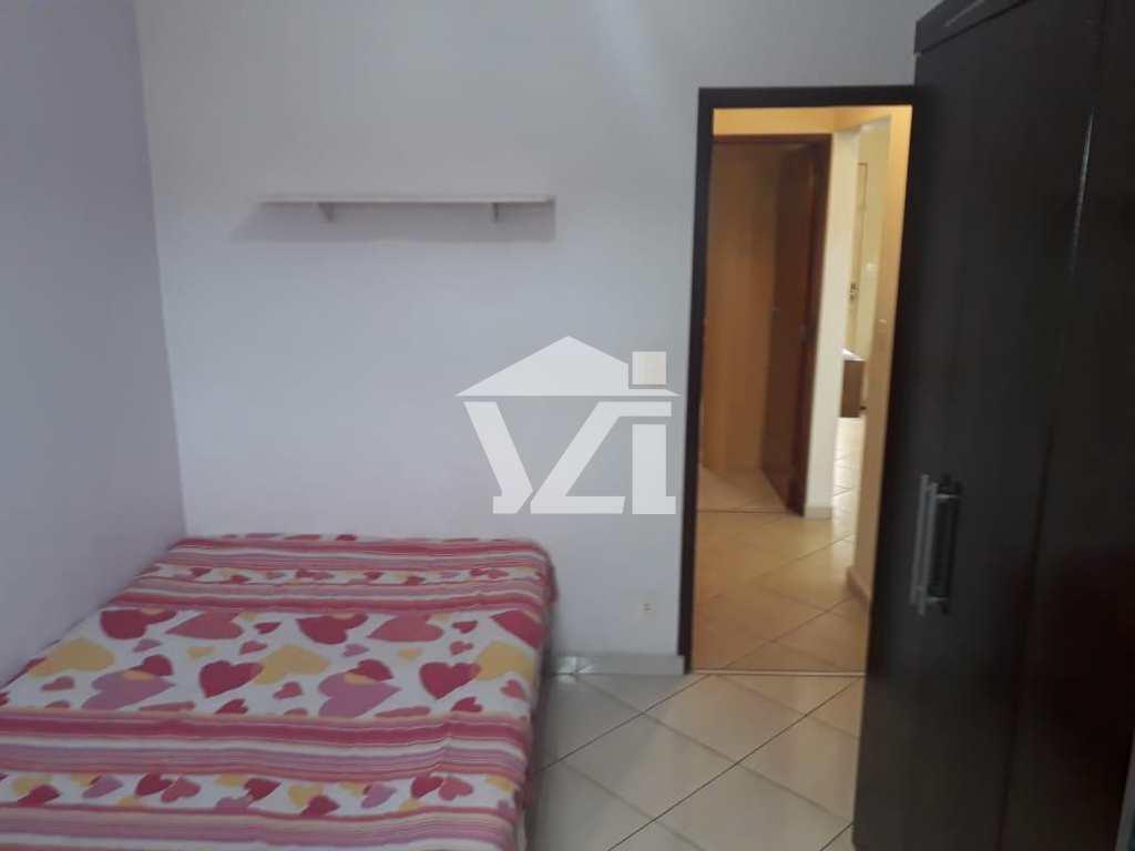 Casa em Mogi das Cruzes, no bairro Mogi Moderno