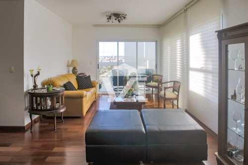 Apartamento, código 241 em Mogi das Cruzes, bairro Parque Monte Líbano
