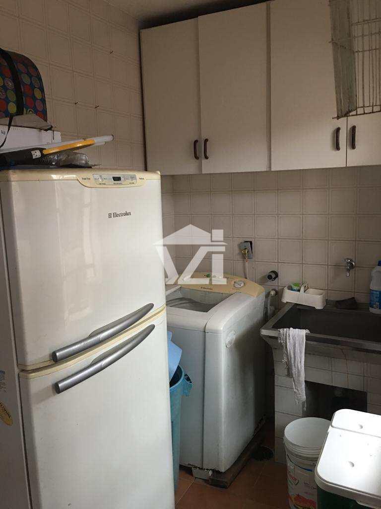 Sobrado em Mogi das Cruzes, no bairro Vila Nova Socorro
