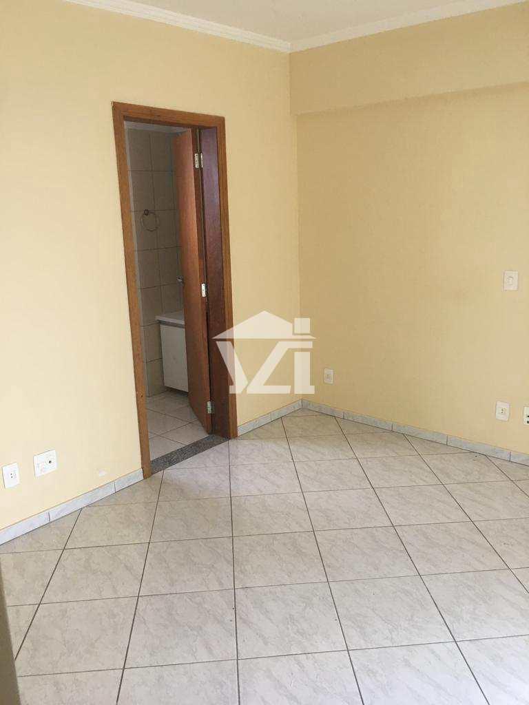 Apartamento em Mogi das Cruzes, no bairro Alto Ipiranga