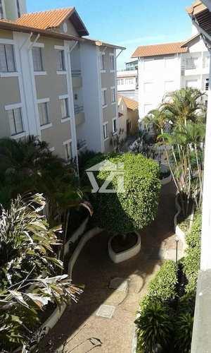 Apartamento, código 304 em Mogi das Cruzes, bairro Alto Ipiranga