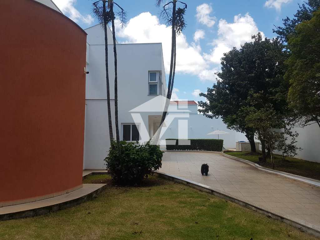Casa em Mogi das Cruzes, no bairro Alto Ipiranga