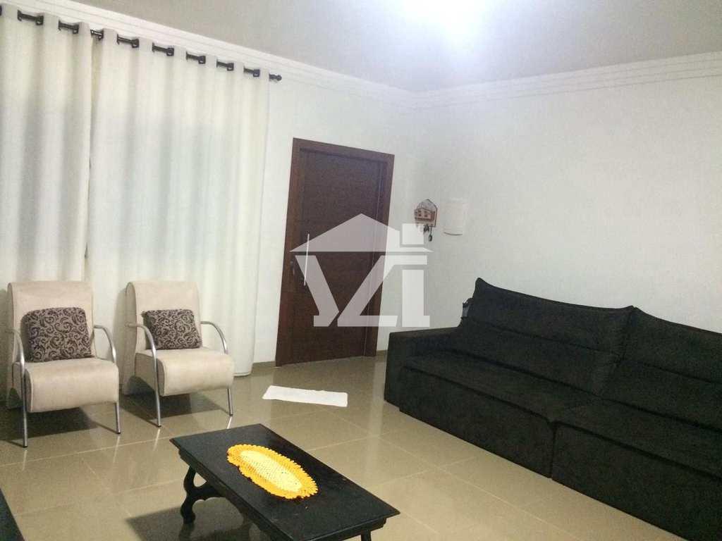 Casa em Mogi das Cruzes, no bairro Residencial Colinas